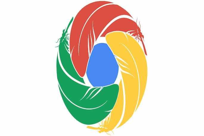 Chrome Memory