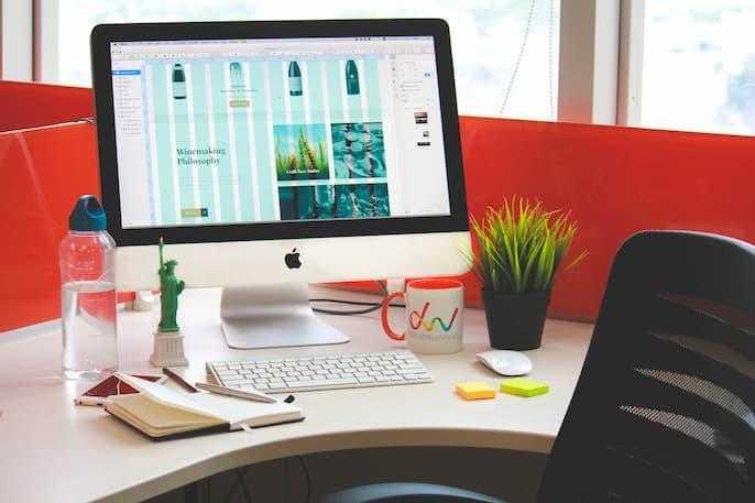 Mac remotely