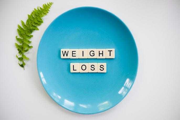 Microbiota and Obesity